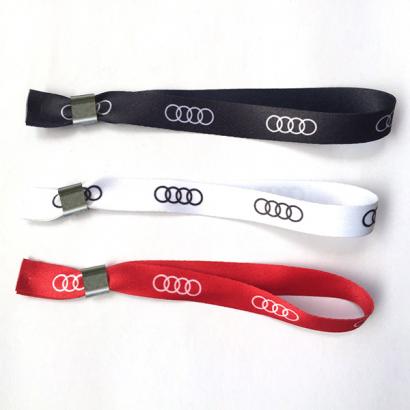 PM-SECWrist-Security-Wristbands-main-1