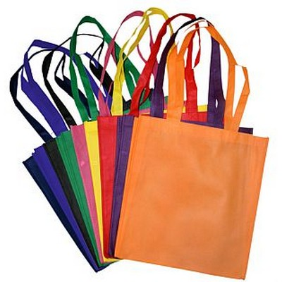Calico & Tote Bags