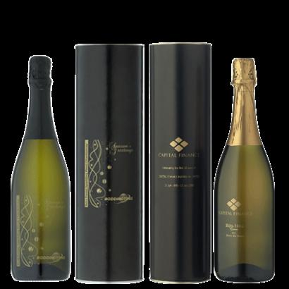 Company Wine Gifts