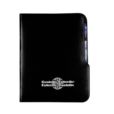 Promotional Compendiums