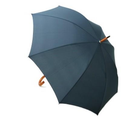 Long Handle Umbrellas