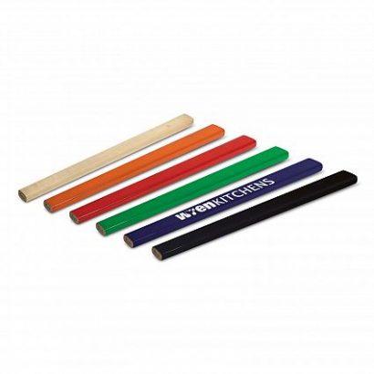 lead-carpenters-pencil