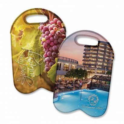 oar-wine-cooler-bag-full-colour