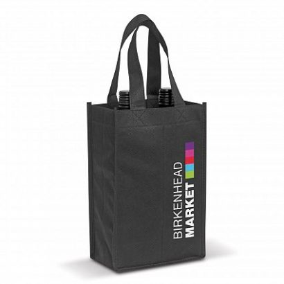 slender-wine-tote-double