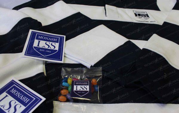 Monash Law Merchandise