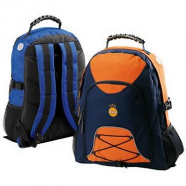 Climber Customised Backpack...