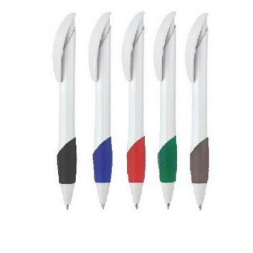 Ballpoint Stylish Pen...