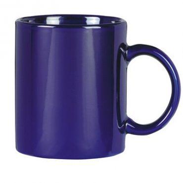 Basic Corporate Mug...