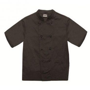 Black Short Sleeve...