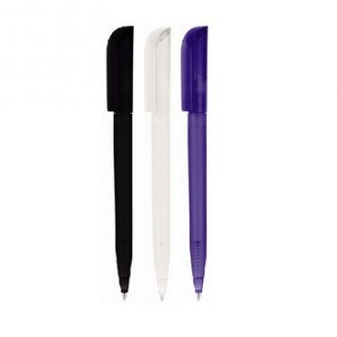 Branded Retractable Pen...