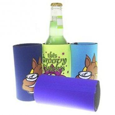 Slimline Branded Cooler...