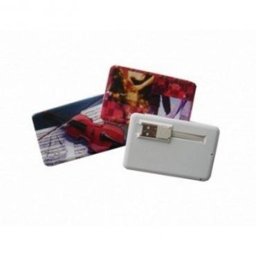 Compact Card USB...
