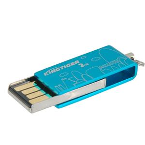 Compact Swivel Memory...