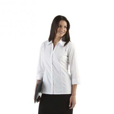 Corporate Ladies Short...