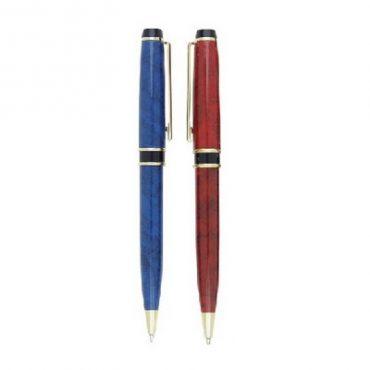 Corporate Smart Pen...
