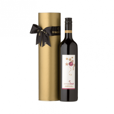 Corporate Wine Gift...