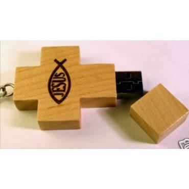 Cross Designed Pendant...