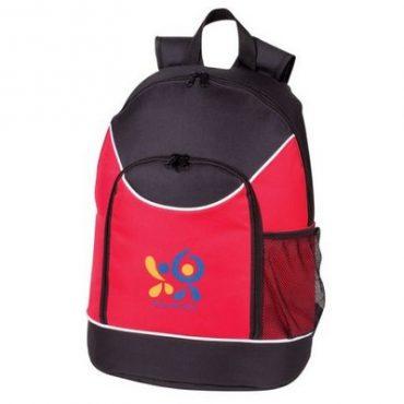 Custom Backpack Min...