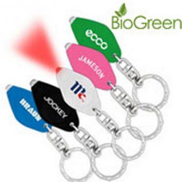 BioGreen Quantum LED...