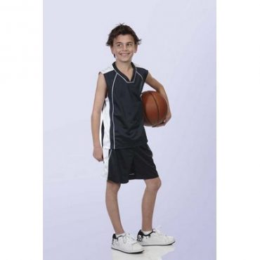 Kiddies Branded Basketball...
