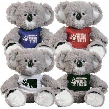 Branded Korporate Koala...