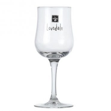 Cepage Customised Wine...