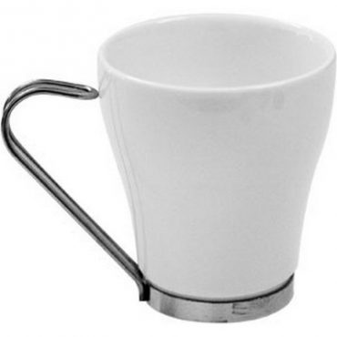 Latte Custom Mug...