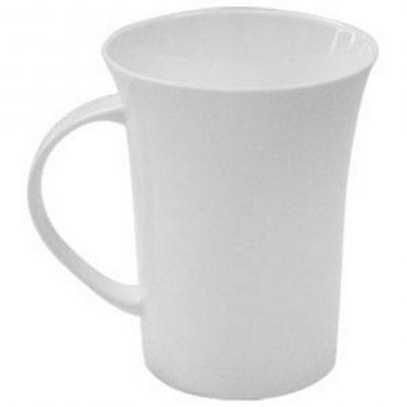 Cashmere Branded Mug...