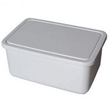 Promo Plastic Lunch...