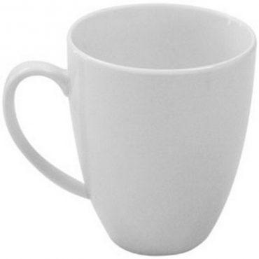 Coupe Branded Mug...