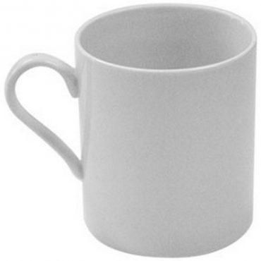 Cylinder Corporate Mug...