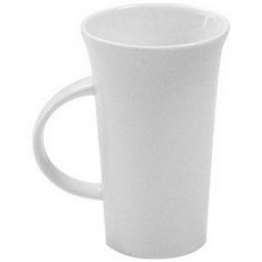 Conical Promotional Mug...