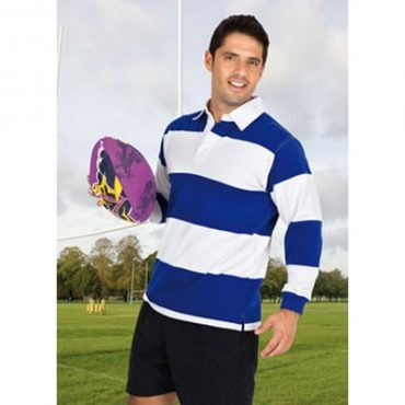 Promotional Adult Rugby...