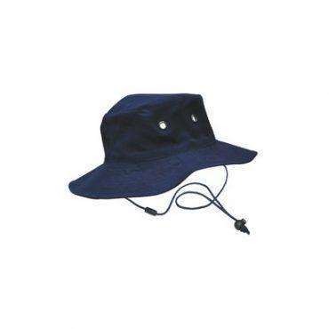 Strapless Surf Hat...