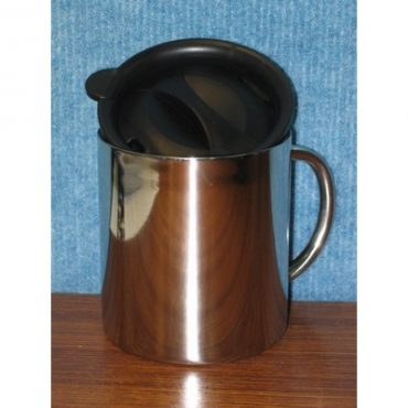 Corporate Travel Multi-Mug...