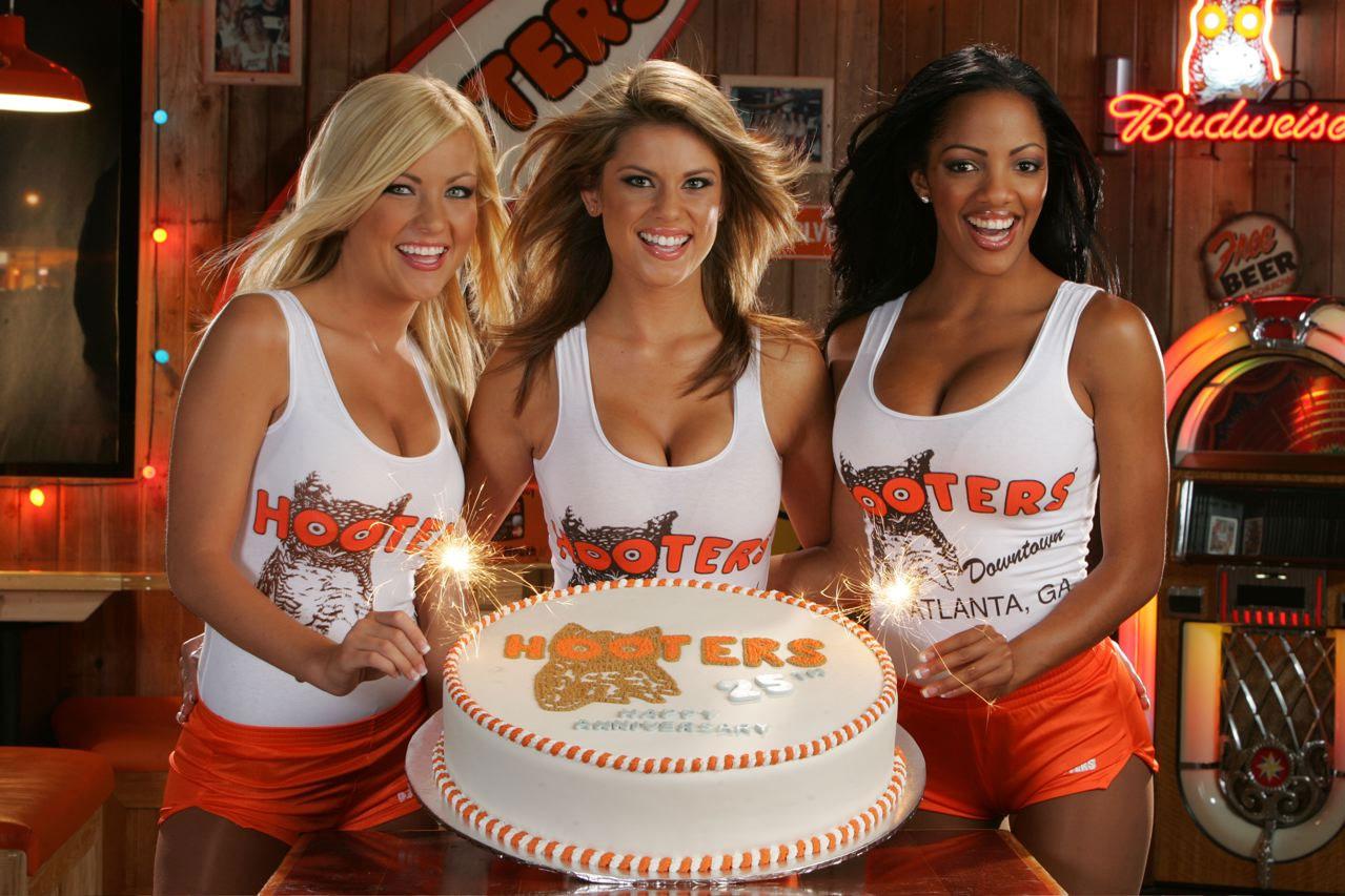 Открытки с девушкой из торта, днем рождения