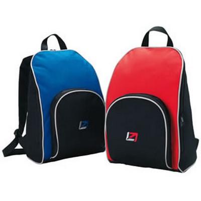 Backpacks/Sling Bags