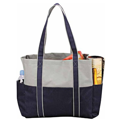 Shopping / Tote Bags