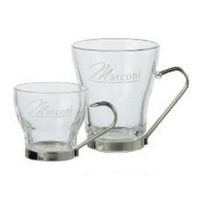 Branded Tableware