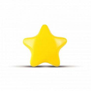 Calming Star