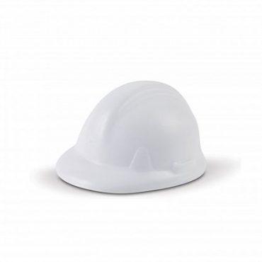 Hard Hat-shaped Calming...