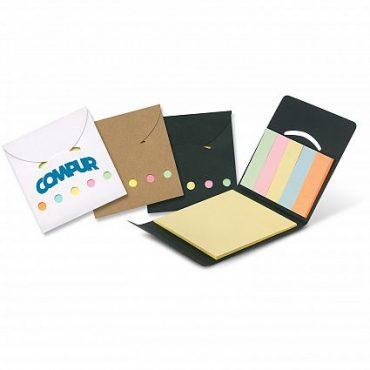 Cutee Notepad