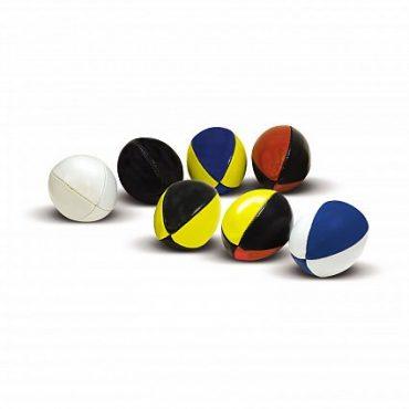Little Rugby Balls