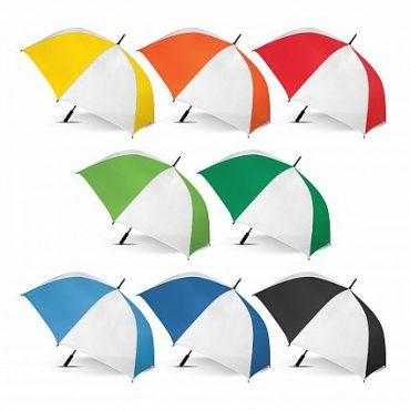 Royale Umbrella Min...
