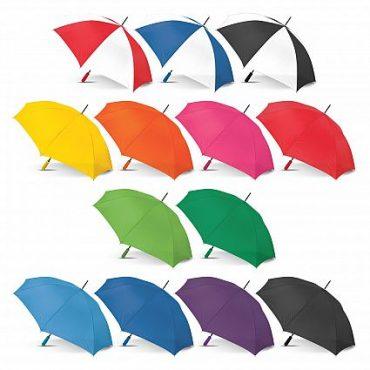 Stylish Umbrella Min...