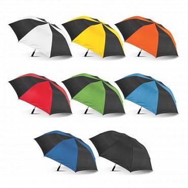 Majestic Umbrella Min...