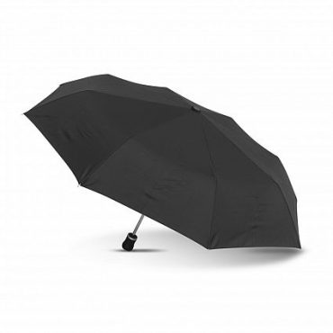 Compact Foldable Umbrella