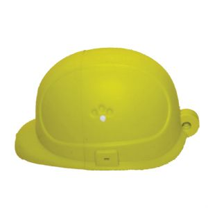 Construction Hard Hat...
