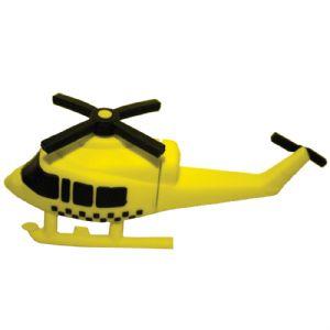 Chopper PVC Flash...