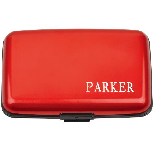 attaché case mini...
